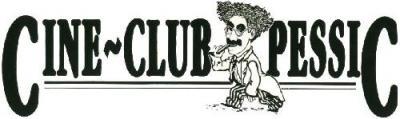 """R.I.P. CINE CLUB """"PESSIC""""."""